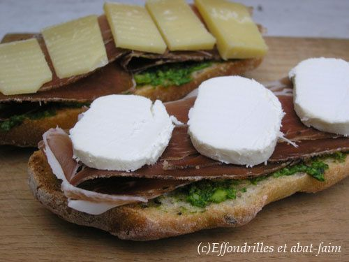 Tartine-pesto-speck-fromage--4-.JPG