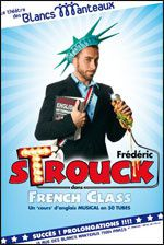 FREDERIC-STROUCK----FRENCH-CLA_2173772371052332508.jpg