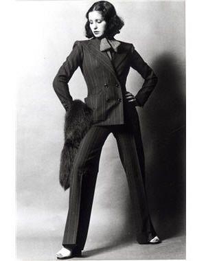 tailleur-pantalon-43368.jpg