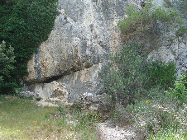 2012-06-11 Source de Boulon