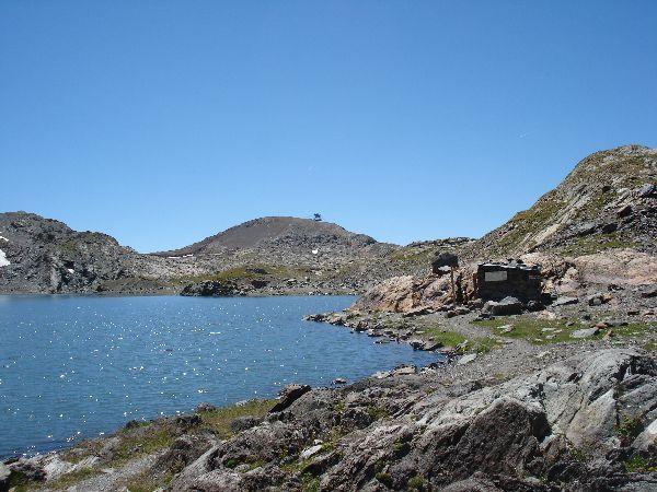 2012-08-08 Lac de la Fare