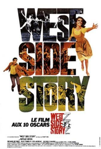 West-20Side-20Story-20-Affiche-20Francaise--1-.jpg