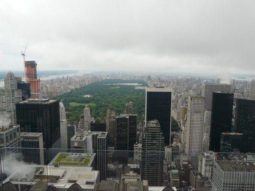 NY-Central-park.JPG