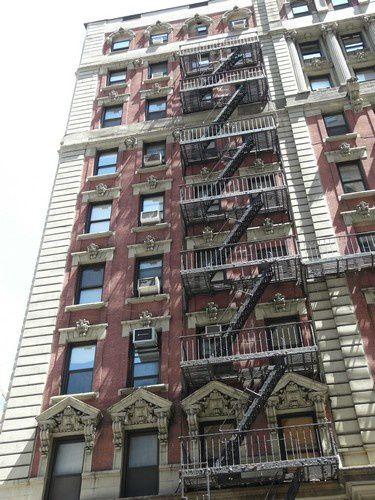 NY escaliers 4JPG