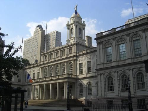 city-hall-NY-.jpg