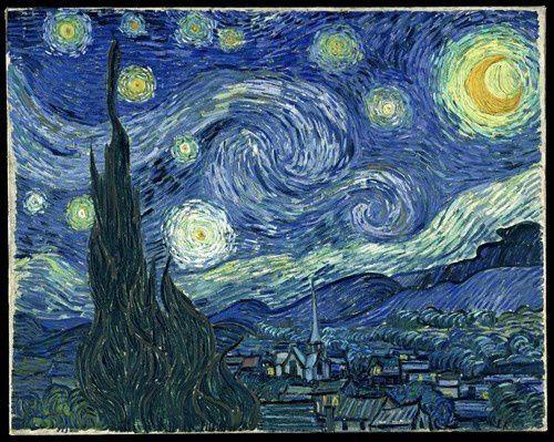 nuit-etoilee-Van-Gogh-.jpg