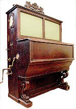 piano-mecanique-7958-150-1-.jpg