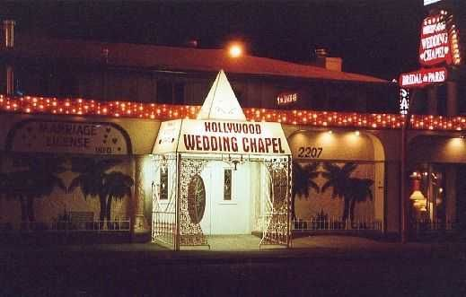 wedding chapel[1]