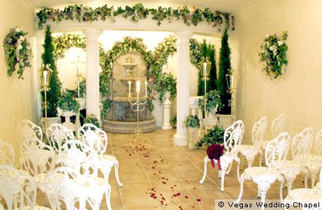 weddingchapel[1]