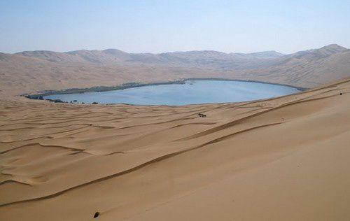 desert 13bis