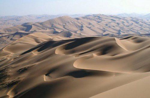 desert 19bis