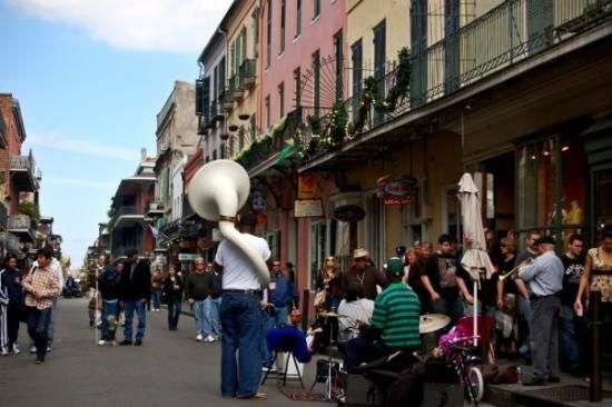 bourbon-street-in-the[1]