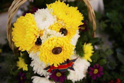 fleur 2bis