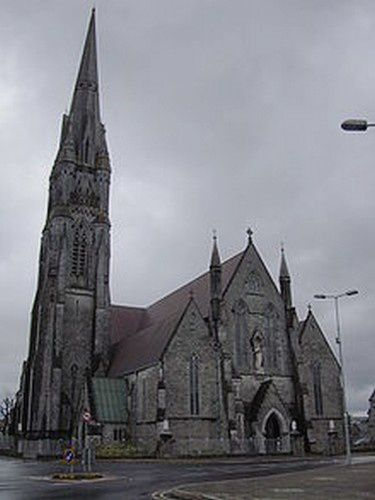 St John Cathedral[2]
