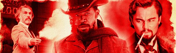 [Critique] Django Unchained