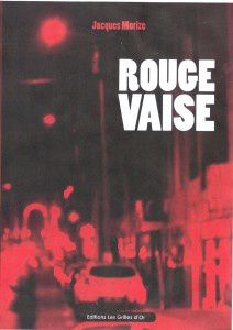 couv-rouge-vaise-blanc0001-212x300.jpg