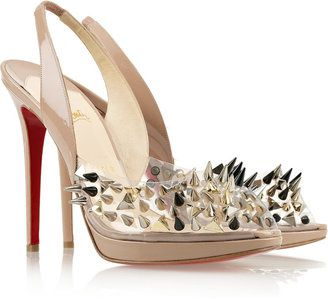 Christian-Louboutin-spiked-shoes.jpg