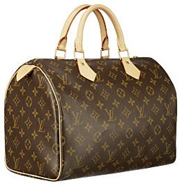 Louis-Vuitton-Speedy-30.jpg