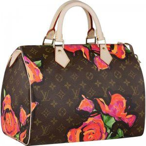 Outlet-Louis-Vuitton-Monogram-Roses-Canvas-Speedy-30-M48610.jpg