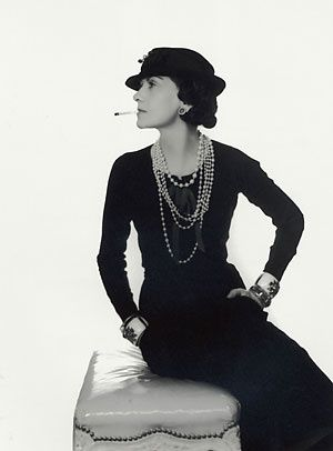 chanel-little-black-dress.jpg
