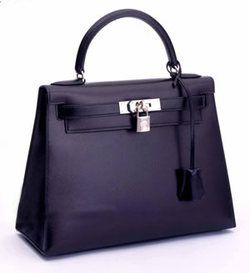 kelly-hermes---2011---non-si-dice-piacere.jpg