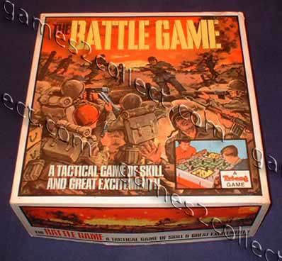 Battle-Game-1960s-Tri-ang-01.jpg