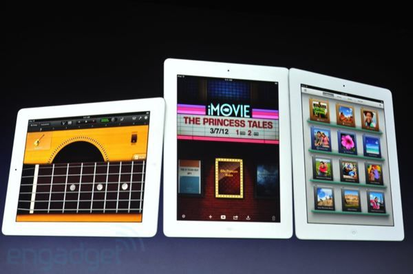 apple-new-ipad.jpg