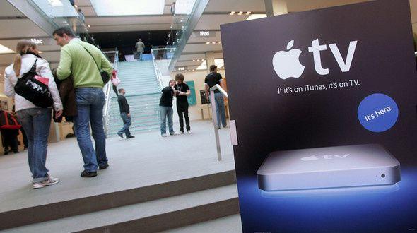 apple-tv-iphoneaccessories-supplier.com.jpg