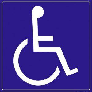 handicap-300x300.jpg