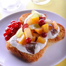 tartine_fruits_dete.jpg