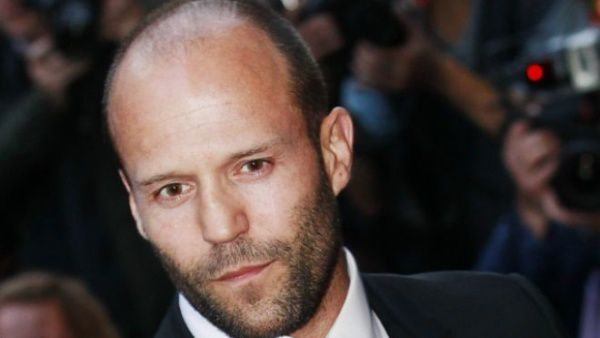 statham black single men Wild card is a 2015 american action and loses his winnings as well as his original $25,000 on a single hardcore jason statham fans may enjoy parts of wild.