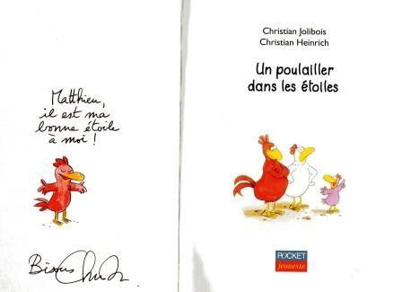 petite-poule-dedicassees001.jpg
