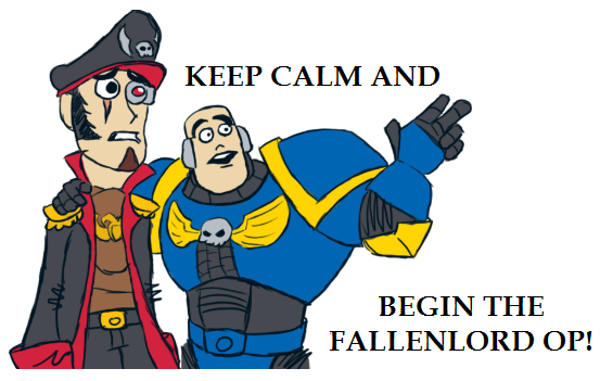 KC-AND-BEGIN-THE-FALLENLORD-OP.PNG