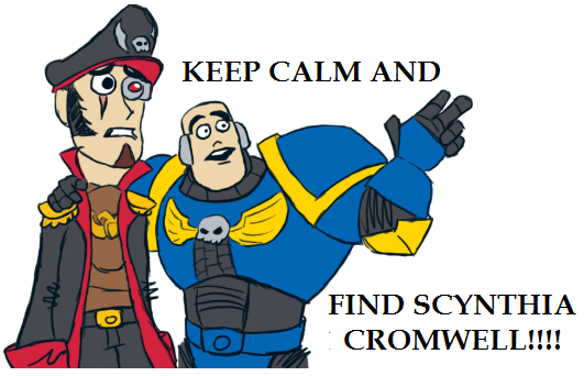 KC-AND-FIND-SCYNTHIA-CROMWELL.PNG