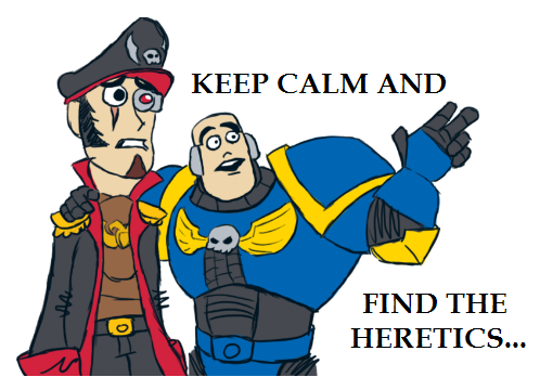 KC-AND-FIND-THE-HERETICS.PNG
