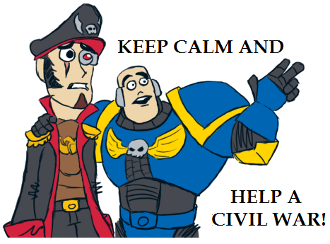 KC-AND-HELP-A-CIVIL-WAR-.PNG