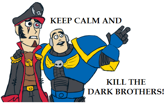 KC-AND-KILL-THE-DARK-BROTHERS-.PNG