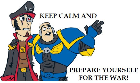 KC-AND-PREPARE-YOURSELF-FOR-THE-WAR.PNG
