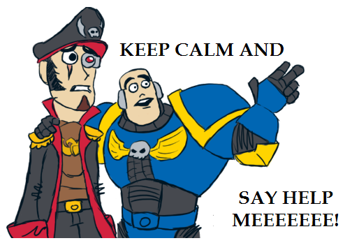 KC-AND-SAY-HELP-MEEE-.PNG