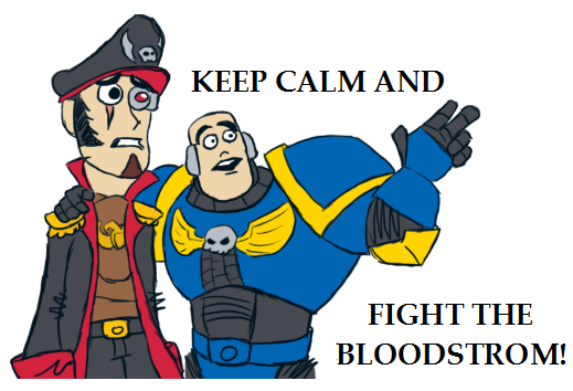KC-FIGHT-BLOODSTORM.png