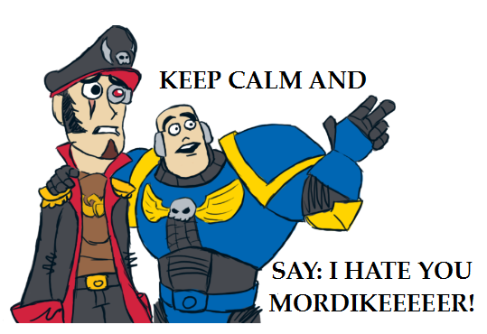 KC-I-HATE-MORDIKER.png