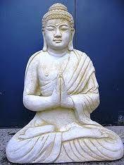Bouddha-01.jpg