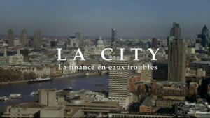 city-de-londres-la-finance-en-eaux-troubles