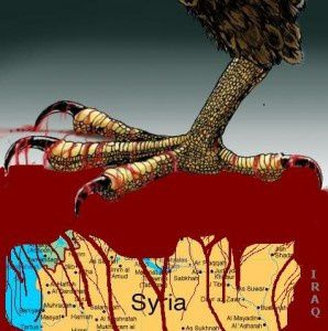 syrie-guerre-