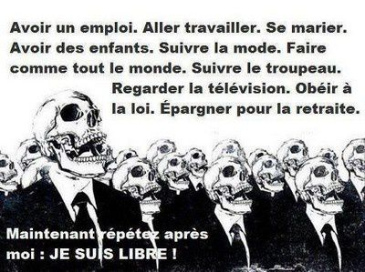 citation-humour-copie-1.jpg