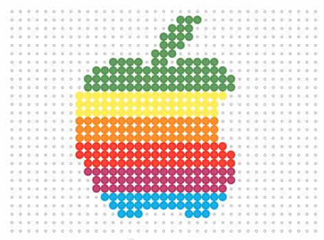 apple-logo-coul.png