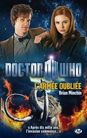couverture-26198-minchin-brian-doctor-who-l-armee-oubliee.jpg