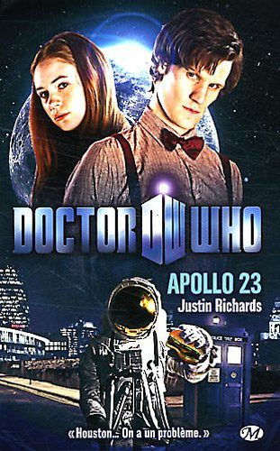 doctor-who-apollo-23.jpg