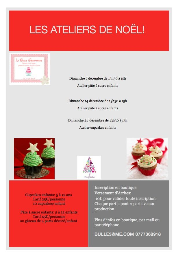 ateliers noel enfants-copie-1