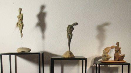 Portfolio-sculpture 4473 bis LR